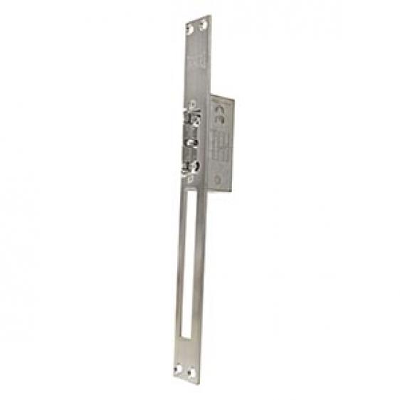 Електронски систем за влезна врата Augusta Home