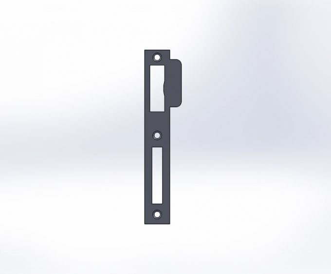 NSR_51000327-b=1.5-1.4301