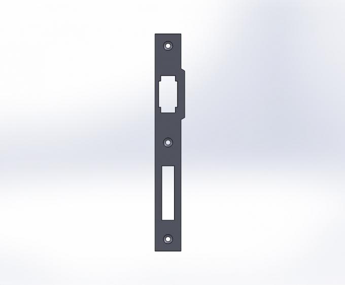 NSR_ROL-8540-b=2mm